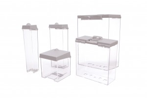 safer boxes