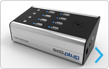 sellplug-usb